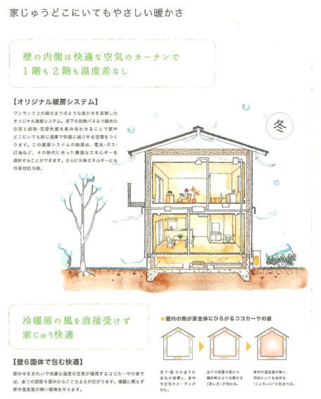 で 寒い 年 日 一 番 1 1年で最も寒い日とされる日は?「寒」の季節を活用しよう!(documents.openideo.comサプリ 2019年01月16日)